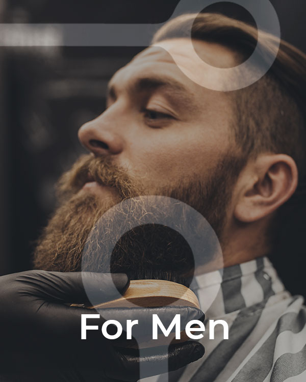 Shop Mens Products